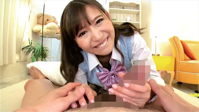 イマドキ☆ぐうかわギャル女子●生 Vol.005 サンプル画像 No.7