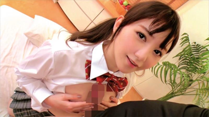 生中出し巨乳制服美少女 SUPER MEMORIAL BEST 4時間 VOL.001 サンプル画像  No.1