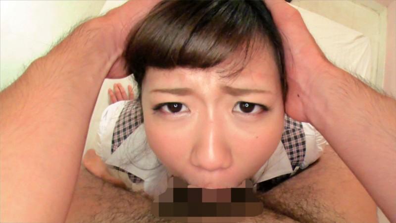 働く新卒社会人と性交。VOL.011 サンプル画像  No.6