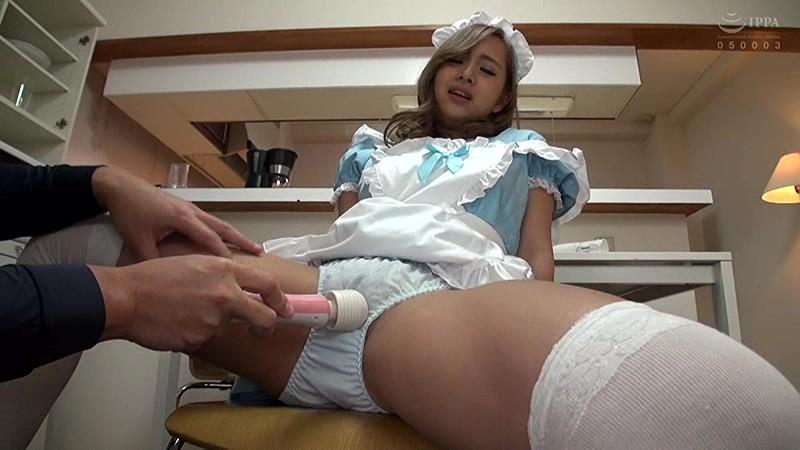 BAZOOKAが誇る美女勢ぞろい!!これが日本ならではの神対応!!おもてなし&ご奉仕SEXゴールデンベスト サンプル画像 No.6