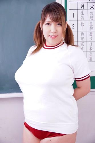 【VR】Pカップ女子校生お仕置きセックス 優木いおり サンプル画像 No.1