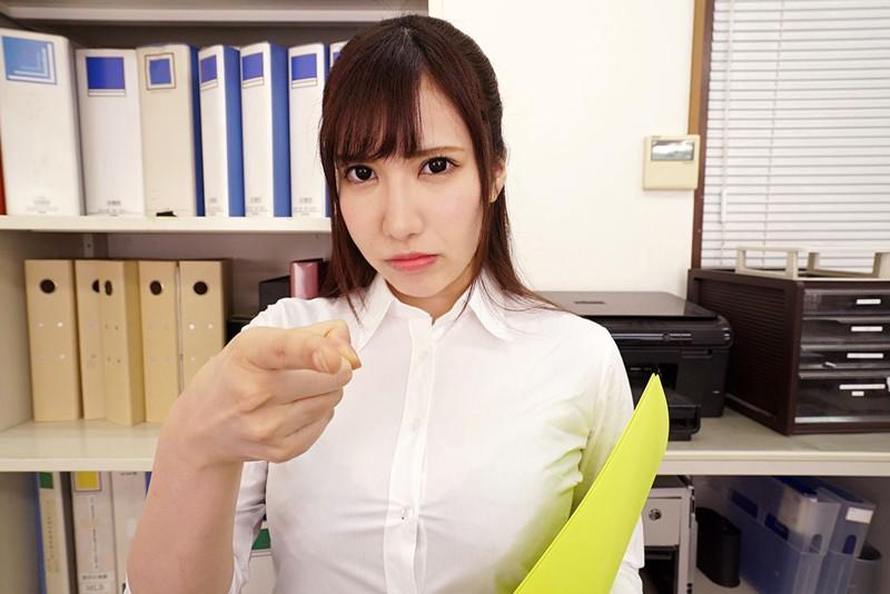 【VR】スパイダー騎乗位三姉妹 若月みいな・浜崎真緒・蓮実クレア サンプル画像 No.4