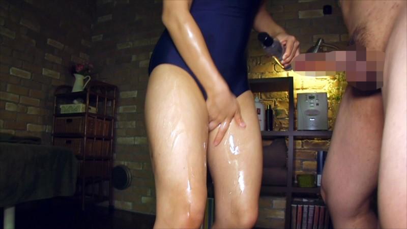 特選腿こき はちきれんばかりの豊満であったかい柔腿ま○こ サンプル画像  No.8