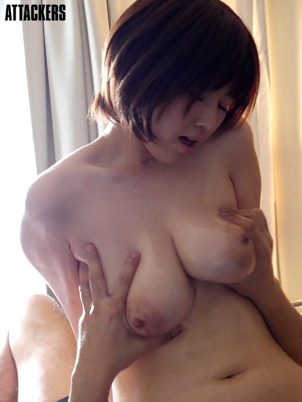 猥褻マッサージ 夫の知らない妻の秘密 松本菜奈実 サンプル画像  No.5