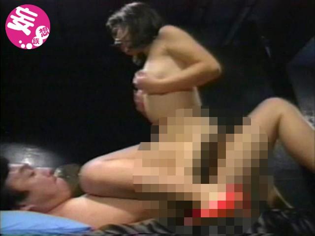 裸舞銃 coupling with 乱舞'91-2 サンプル画像 No.5