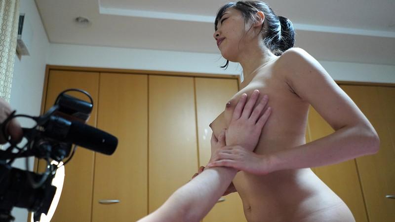 らぶさんぽ 企画編1 早乙女らぶ サンプル画像  No.8