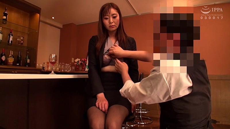 催眠撲滅-美人メンタリスト 葵百合香- サンプル画像  No.2
