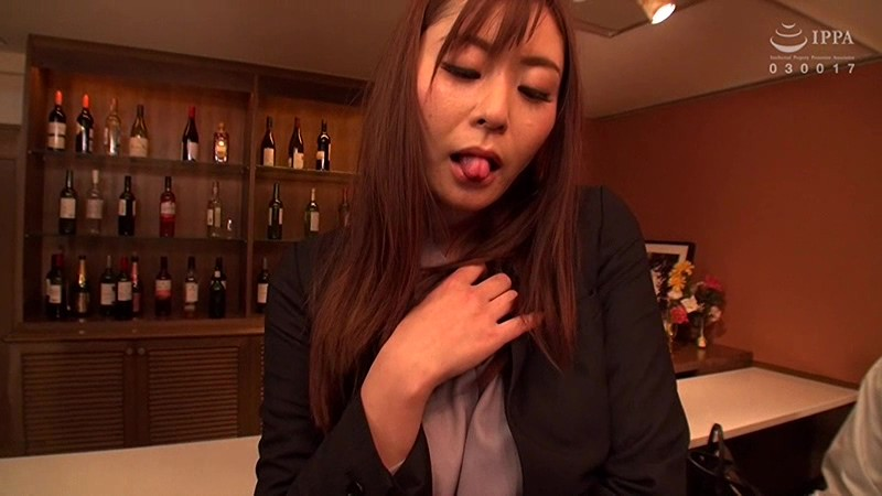 催眠撲滅-美人メンタリスト 葵百合香- サンプル画像  No.6