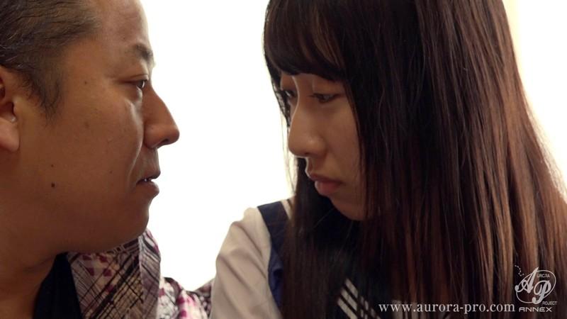 母娘強制懐妊 絶望実況配信 「お願い...自分はどうなってもイイから娘だけは...」 関根奈美 川上ゆう サンプル画像 No.2