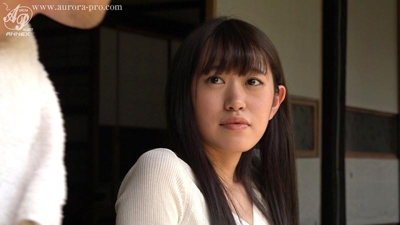 幼な妻は親戚たちの共同所有物 星乃栞 サンプル画像  No.4