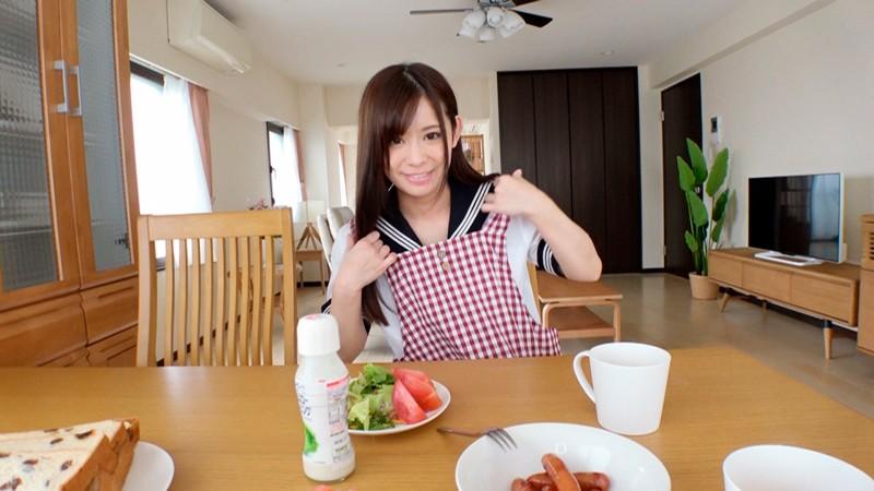 P.P.G.F プライベートパンチラガールフレンド ~Private Panchira Girl Friend~ サンプル画像 No.3