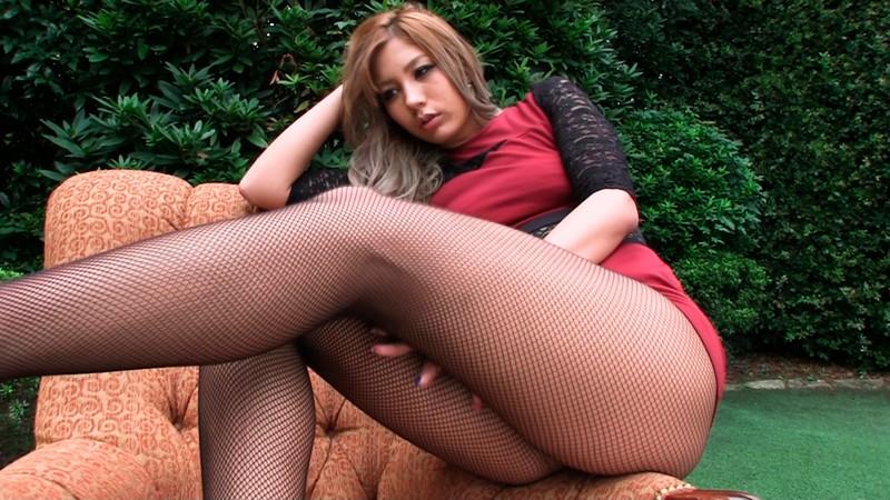 美人モデルたちが膝上25cmのミニスカ履いて色んな体勢でTバック見せつけてくるエロい動画ください サンプル画像  No.2