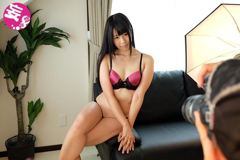縛り拷問覚醒 割れ目浣腸遊戯 水嶋アリス サンプル画像  No.1