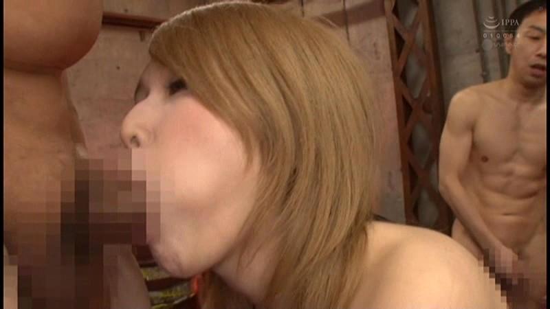 美女たちの体内に1490発の媚・薬・濃・縮精液注入BEST サンプル画像  No.8