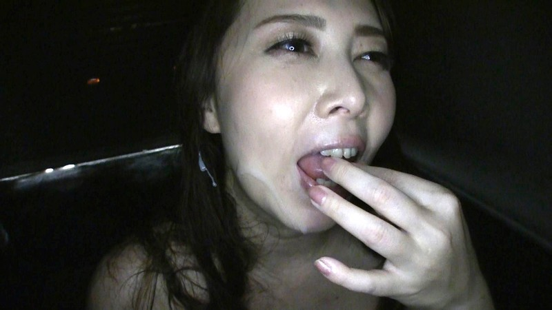 カザマを止めるな!【FANZA限定配信】 サンプル画像  No.7