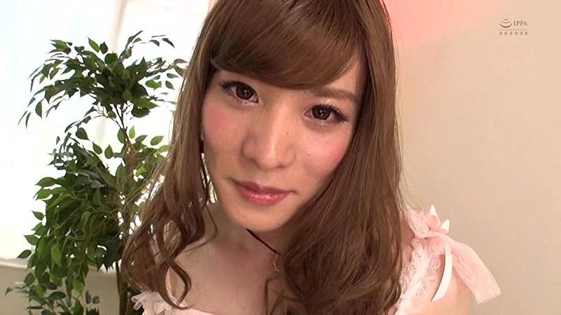 女装美少年 59 京 サンプル画像 No.1