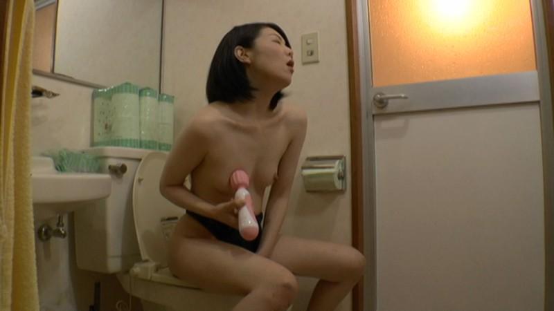 初撮り熟女 性欲が強すぎる変態ドM熟女 香澄あかり(36)AVデビュー サンプル画像 No.2