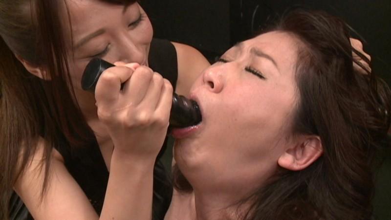 ノンストップ凌辱11 吉岡奈々子 サンプル画像 No.5