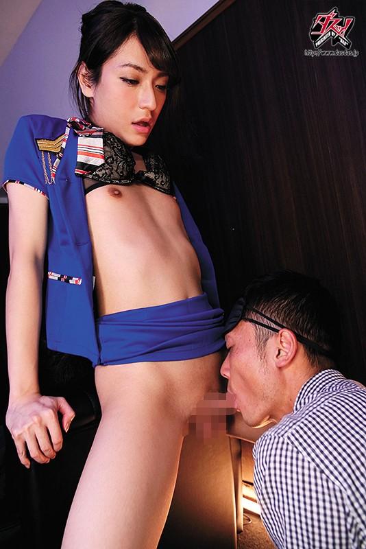 働く男の娘。コスプレSEX4変化 冴月りん サンプル画像  No.7