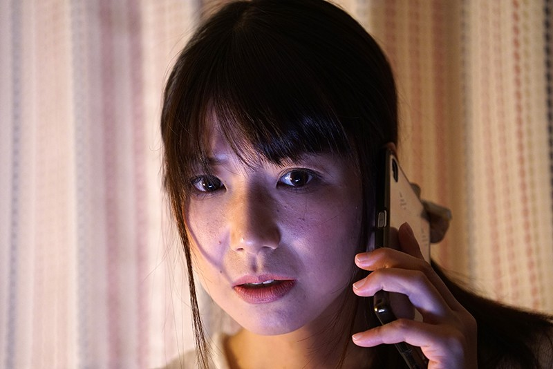 THE BBA DYNAMITE ORGASM 熟辱Episode-3:女教師激辱イキ嬲り晒しもの処刑 サンプル画像  No.2
