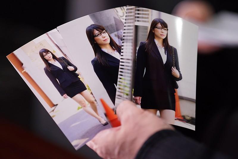 THE BBA DYNAMITE ORGASM 熟辱Episode-3:女教師激辱イキ嬲り晒しもの処刑 サンプル画像  No.3