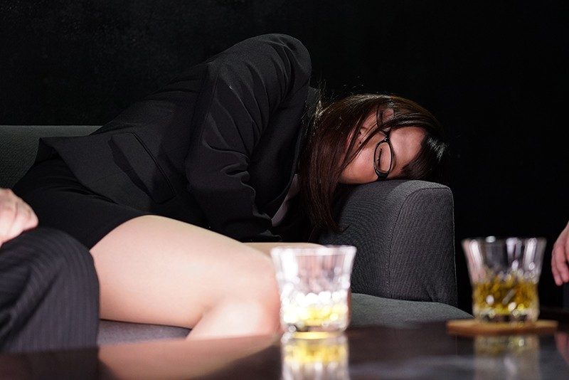 THE BBA DYNAMITE ORGASM 熟辱Episode-3:女教師激辱イキ嬲り晒しもの処刑 サンプル画像  No.5
