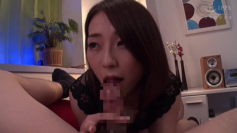 唾液と舌でカラダを溶かし這いまわる!ナメクジ淫乱女 八乃つばさ サンプル画像  No.4