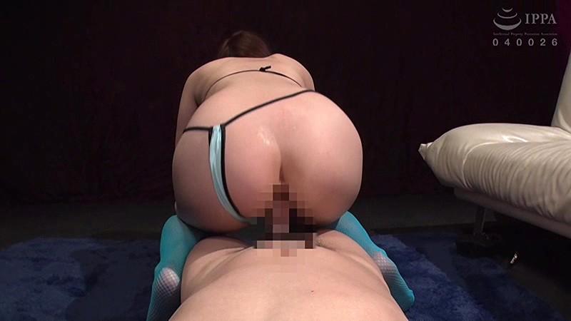 淫乱性癖を持て余すドスケベ女にムチャクチャ犯される 松永さな サンプル画像 No.7