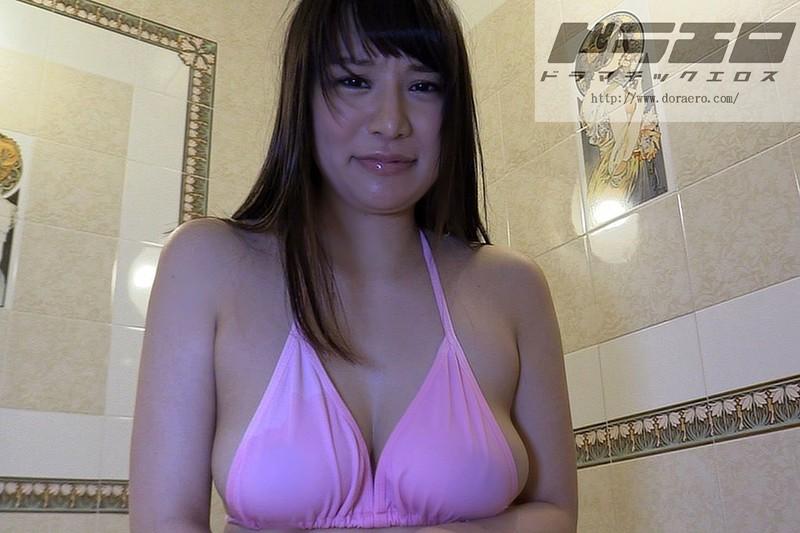 女優レッスン 山内ちえ22歳 私を女優にしてくれますか? サンプル画像  No.5