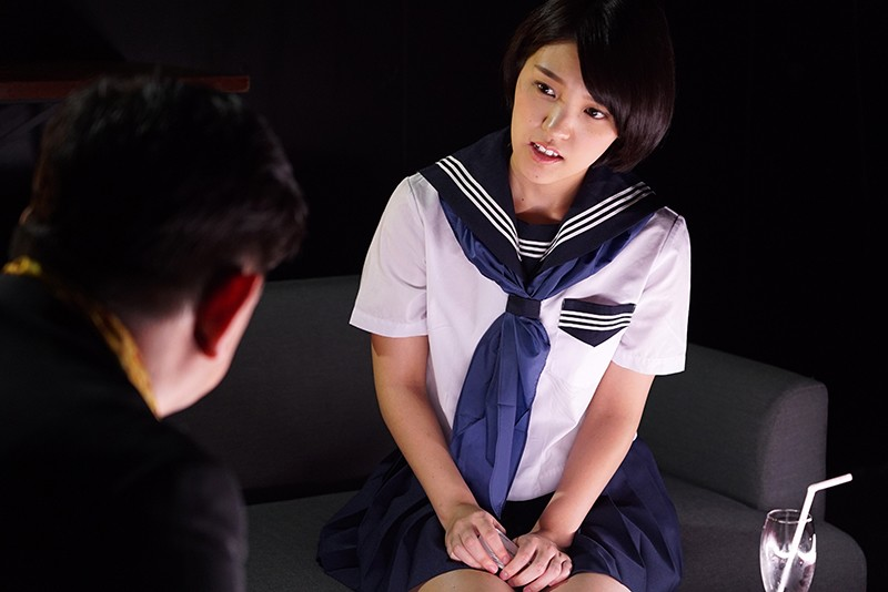 SUPER JUICY AWABI GODDESS No.2 拷問される美少女 痙攣淫体肉辱神 ひなた澪 サンプル画像  No.3