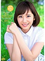 麻美ゆまデビュー10周年記念 皆さんお元気です...