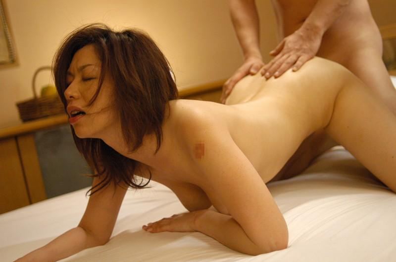 メス義母 翔田千里 37歳 サンプル画像  No.3