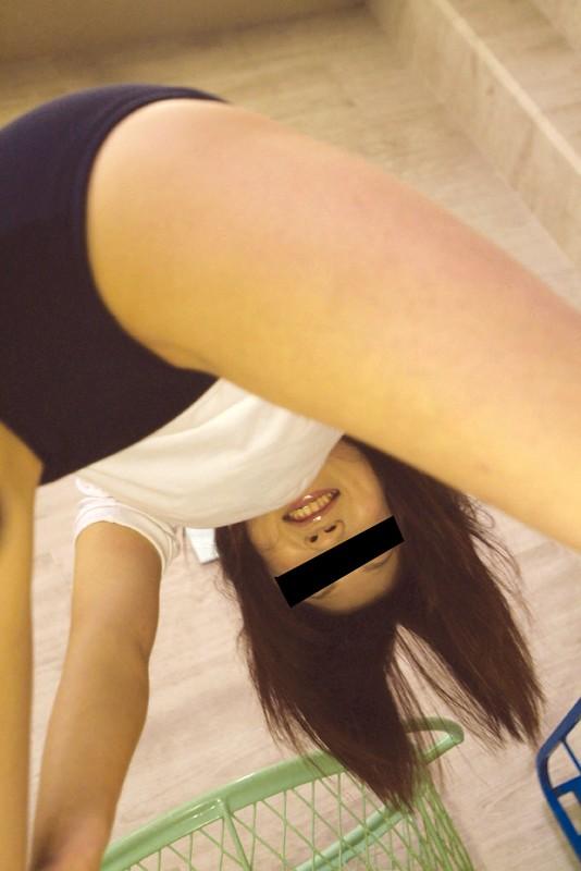 本物現役○校教師 木村和美[仮名]23歳 サンプル画像  No.7