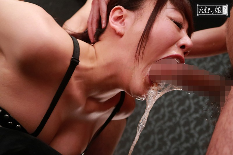 えむっ娘ラボ専属監督黒心愛8時間BEST サンプル画像  No.7