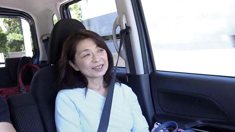 人妻Resort えみ57歳、結婚28年目、子供2人。 サンプル画像  No.1