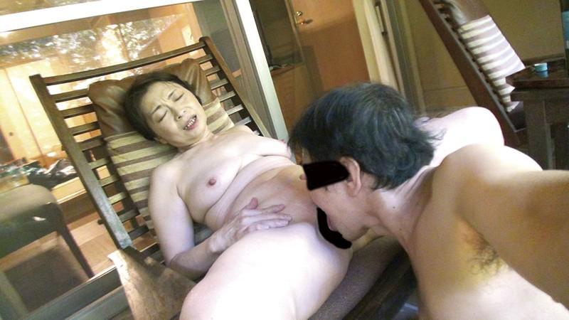 人妻Resort えみ57歳、結婚28年目、子供2人。 サンプル画像  No.3