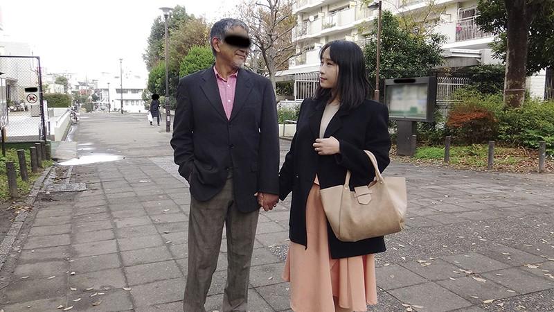 愛する妻に女の悦びを与えてください… 山下誠一・友里子夫妻(仮名)編 サンプル画像 No.1