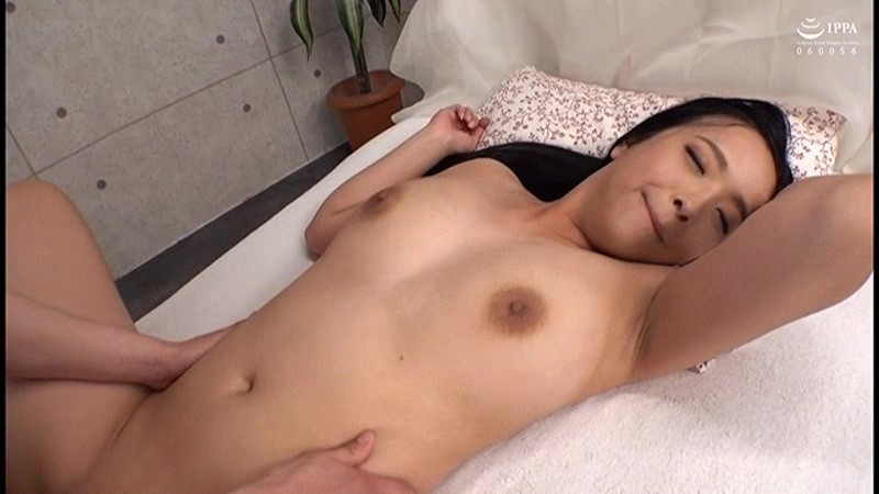 ありのままの本気SEX 有森涼 サンプル画像 No.3