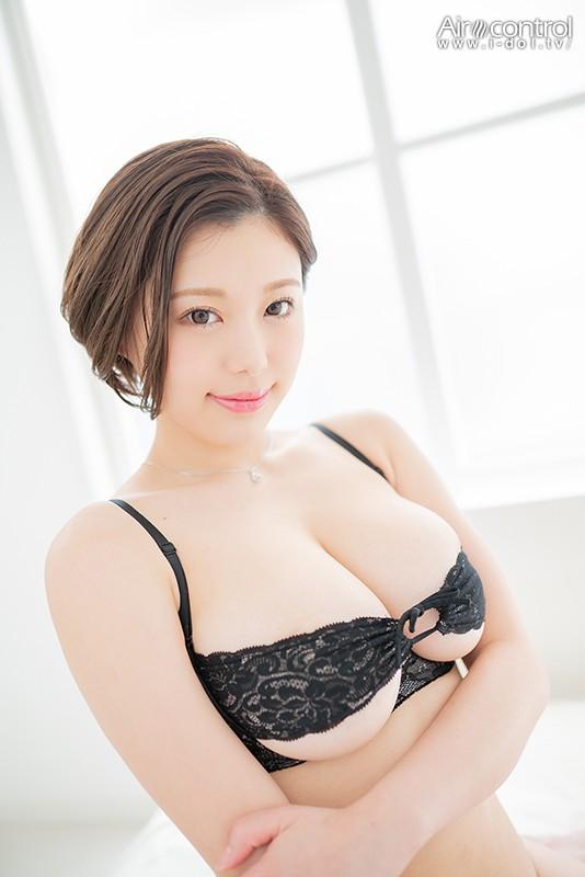 ヴァーチャルガールフレンド 山本ゆう【電車でイチャラブ&おうちデート】