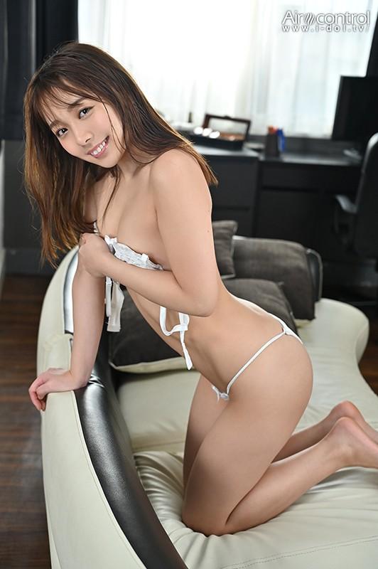 【VR】VGF ヴァーチャルガールフレンド 福丸雛【誘惑してくるかわいい妹】