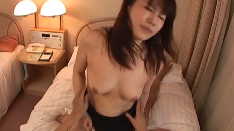 セックス狂いの熟女たち私チ○ポが大好きです 私のぐちょぐちょになったおまん○に太くて固い一物ぶち込んで サンプル画像  No.5