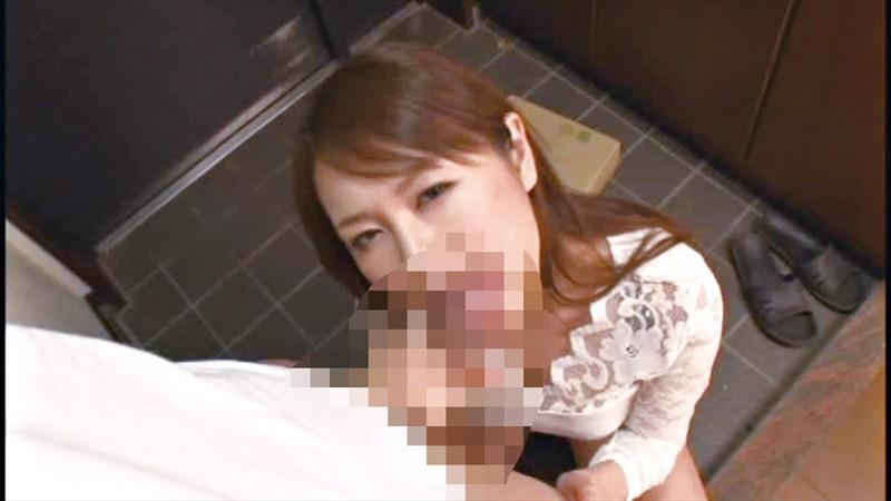 濃厚交尾 子宮まで激しく貫き中出しされた美熟女13人 サンプル画像 No.8