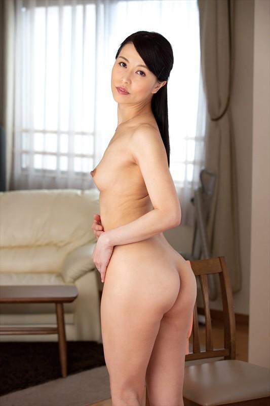 まるまる!井上綾子 サンプル画像  No.2