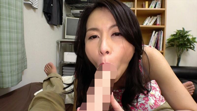 まるまる!井上綾子 サンプル画像  No.6