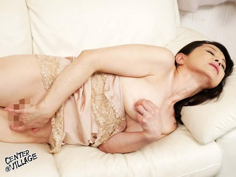我が家の美しい姑 遠田恵未 サンプル画像  No.6