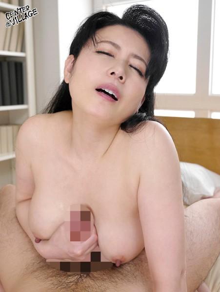 抜かずの六発中出し 近親相姦密着交尾 三浦恵理子 サンプル画像  No.5