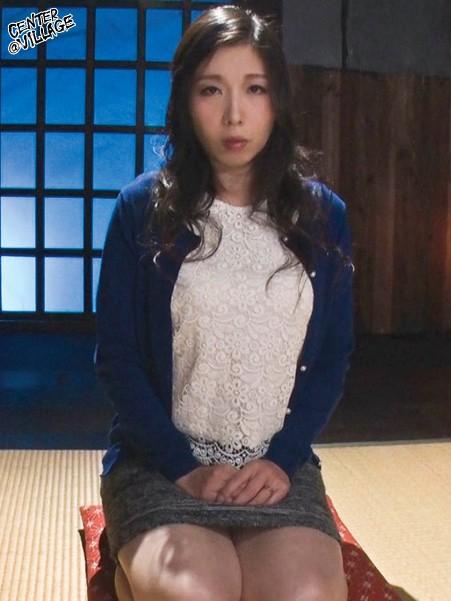 縛られ母乳妻 出産してから変態性癖になった淫乱妻 桑田みのり サンプル画像  No.1