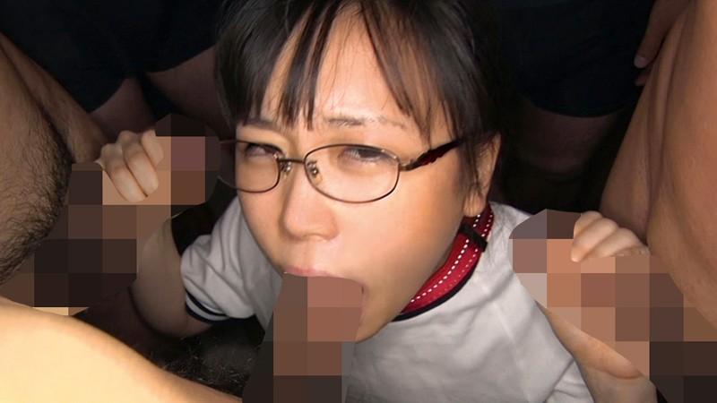 パイパン美少女10人連続セックス8時間2枚組 サンプル画像  No.2