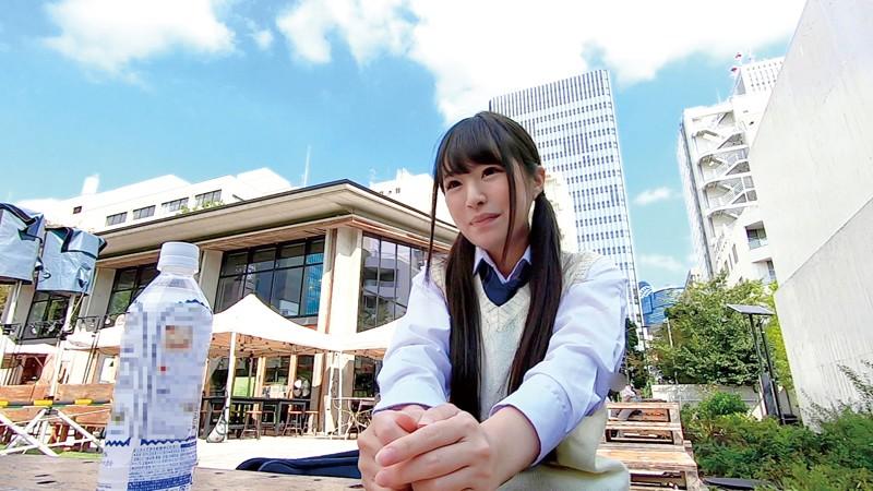 裏垢ハッシュタグ#J● 現役女子校生とのハメ撮りアカウント2 サンプル画像 No.6