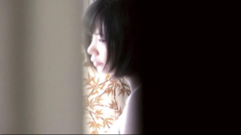 実録・近親相姦[十五]SP サンプル画像 No.8